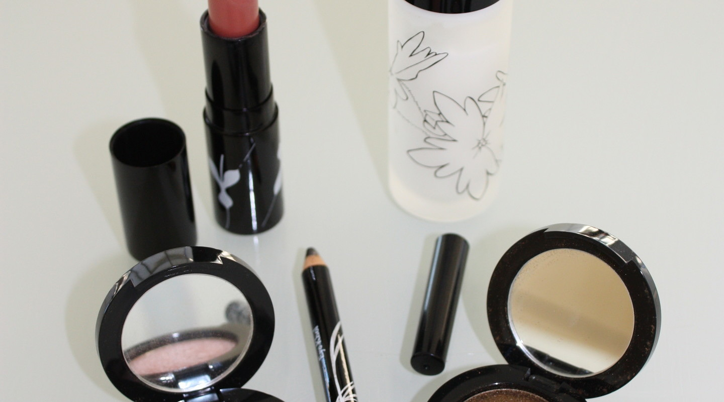 My top 5 Rouge Bunny Rouge products!