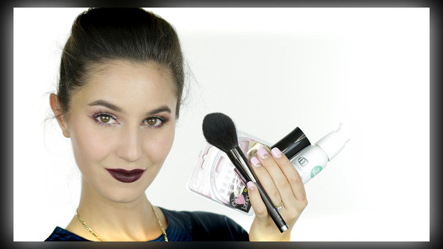 Best of Makeup & Beauty 2014