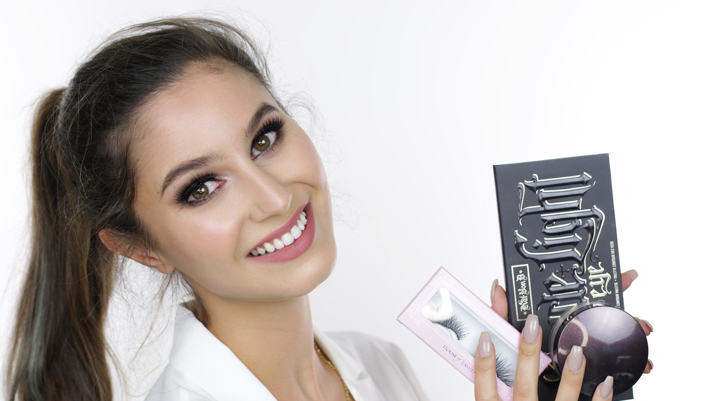 Best of 2015 – Beauty Favourites