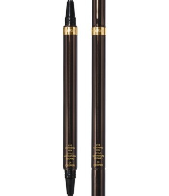 Eye Defining Liquid Liner Pen