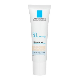 Uvidea XL Cream