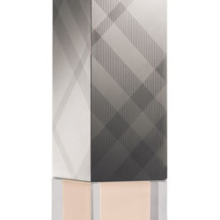 Fresh Glow Fluid Foundation