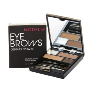 Designer Brow Kit
