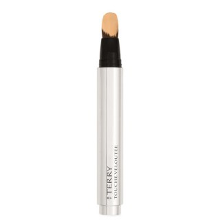 Highlighting Concealer