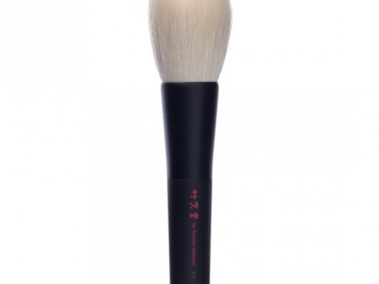 T1 Powder Brush
