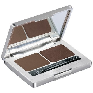 Brow Artist Genius Kit