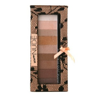 Shimmer Strips Custom Eye Enhancing Eye Shadow