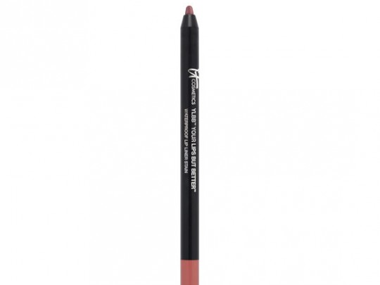 Your Lips But Better Lip Liner