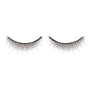 Natural Volume False Lashes