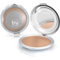 TruBlend Powder
