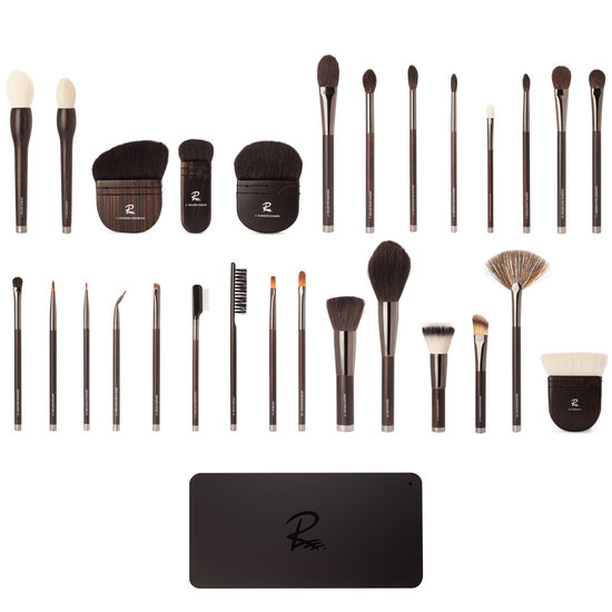 Collection Brush Set
