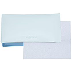 Pureness Oil Blotting Paper