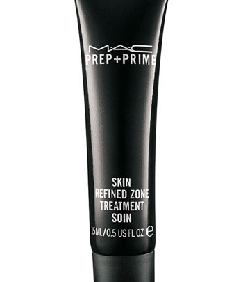 Skin Refined Zone Treatment