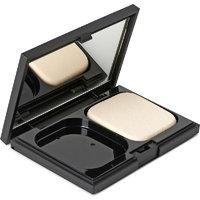Dual Effect Powder Foundation