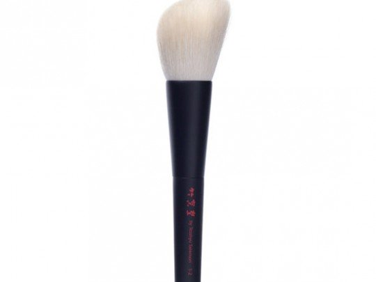 T2 Powder Brush
