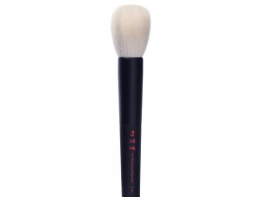 T4 Cheek Brush