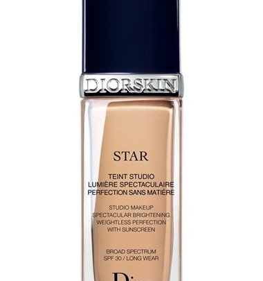 Star Studio Foundation