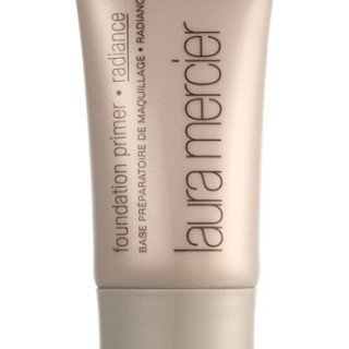 Radiance Foundation Primer