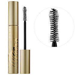 Huge Extreme Lash Mascara
