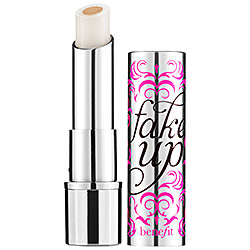 Fake-Up Undereye Hydrating Concealer