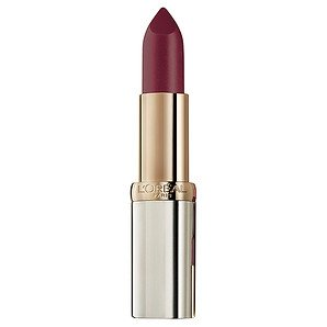 Colour Riche Lipstick