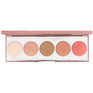 Afterglow Palette