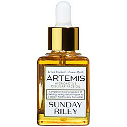 Artemis Hydroactive Cellular Face Oil