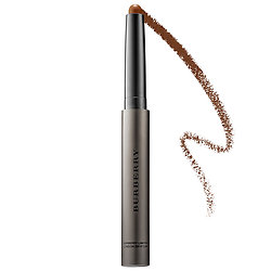 Face Contour – Effortless Contouring Pen Face & Eyes