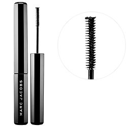 Feather Noir Ultra-Skinny Lash Discovering Mascara