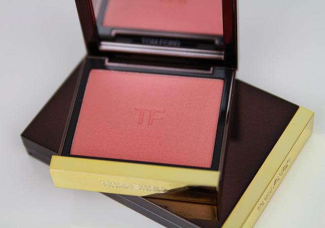 Tom Ford Love Lust Blush