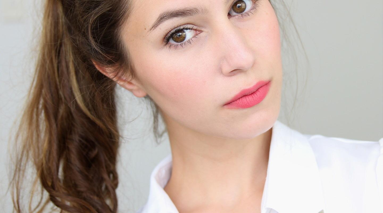Spotlight: Warm Pink Lipsticks