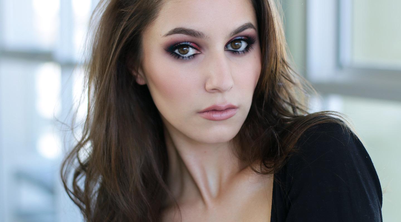 Makeup Geek – Brand Overview