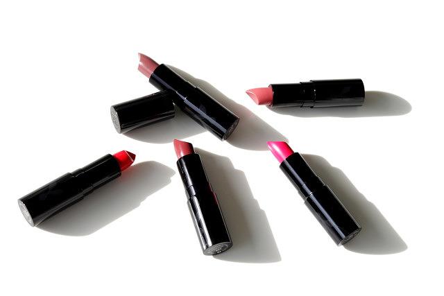 NEW Rouge Bunny Rouge Lipsticks