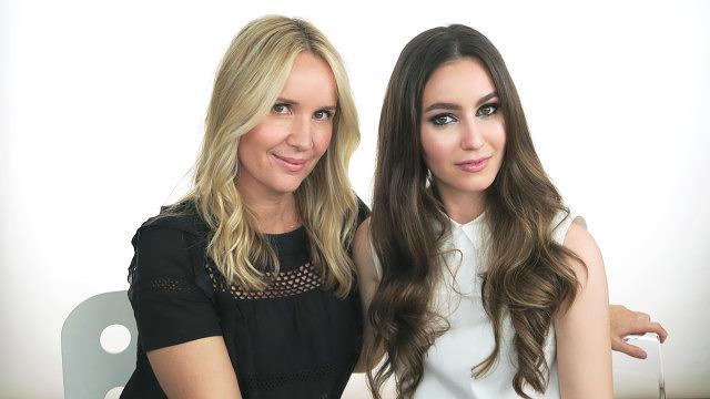 Beauty Talk with Celebrity Makeup Artist Monika Blunder