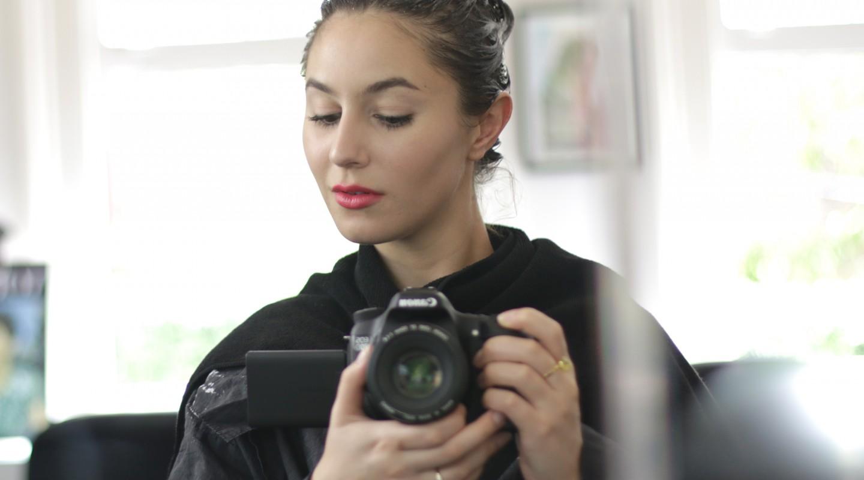 Ask Karima #4 – Olive Undertones, Blemish Concealers and University