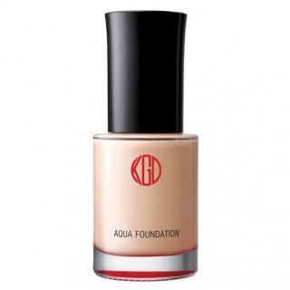 Aqua Foundation