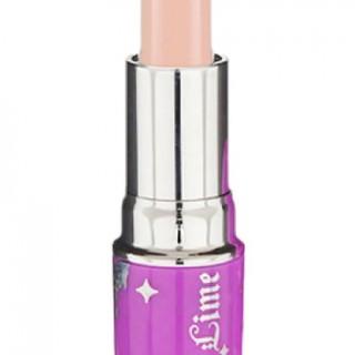 Coquette lipstick