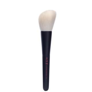 T2 Powder Brush
