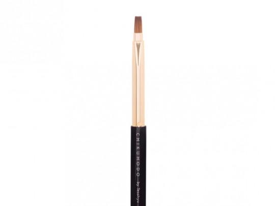 Z7 Lip Brush
