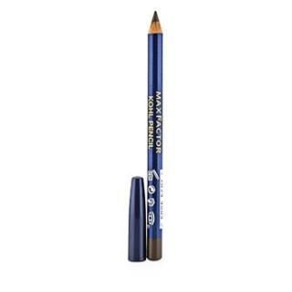 Eye Kohl Pencil