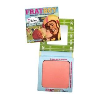 Fratboy Shadow Blush