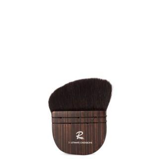 Cheekbone Brush