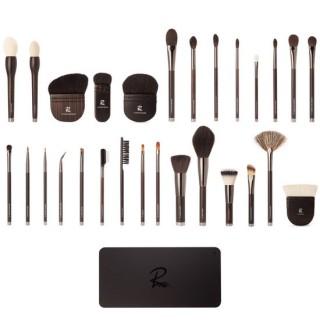 Collection Brush Set