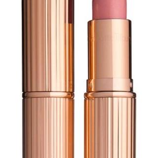 K.I.S.S.I.N.G' Lipstick