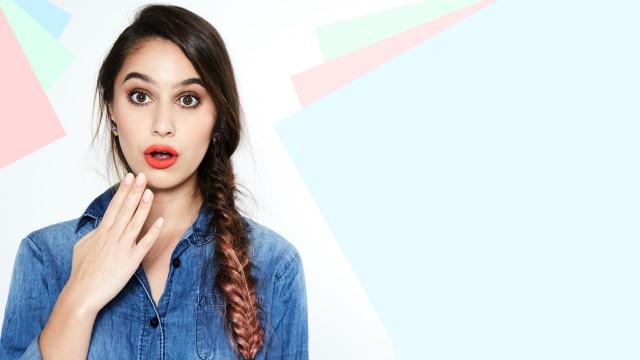Beauty Procedures – Laser, Facials, Teeth & More!